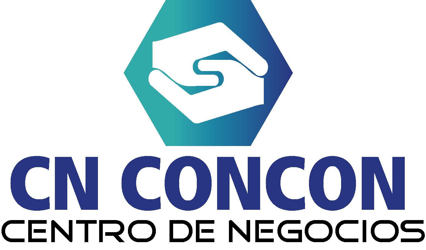 cn concón